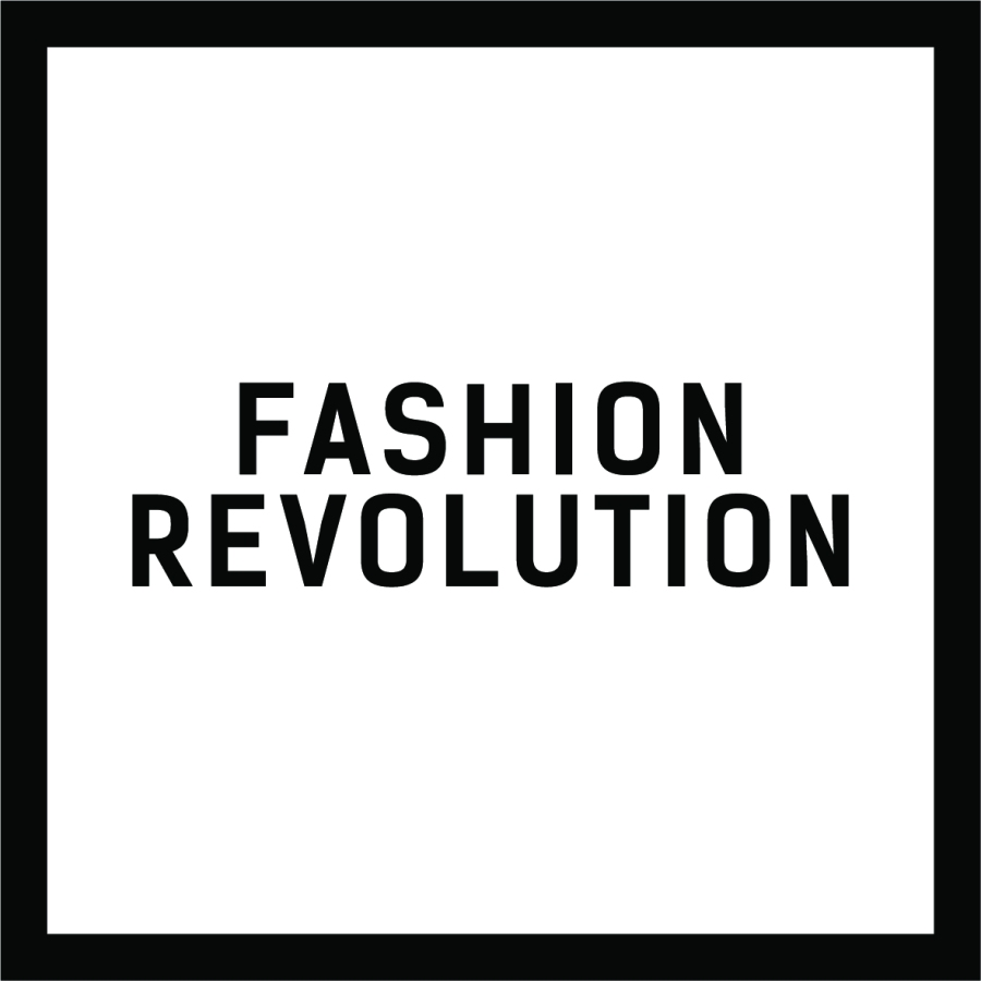 How to do a fashion revolution – from shopaholic to conscious sewist in 5 steps