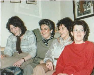 leighton sisters 1980s